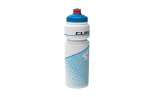 CUBE Bottle 0.75l TEAMLINE